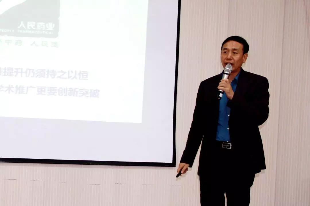 寰俊鍥剧墖_20180525150903.jpg